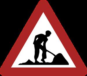 construction-909975__340